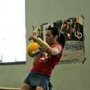 KettlebellCompetition
