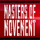 MastersOfMovement
