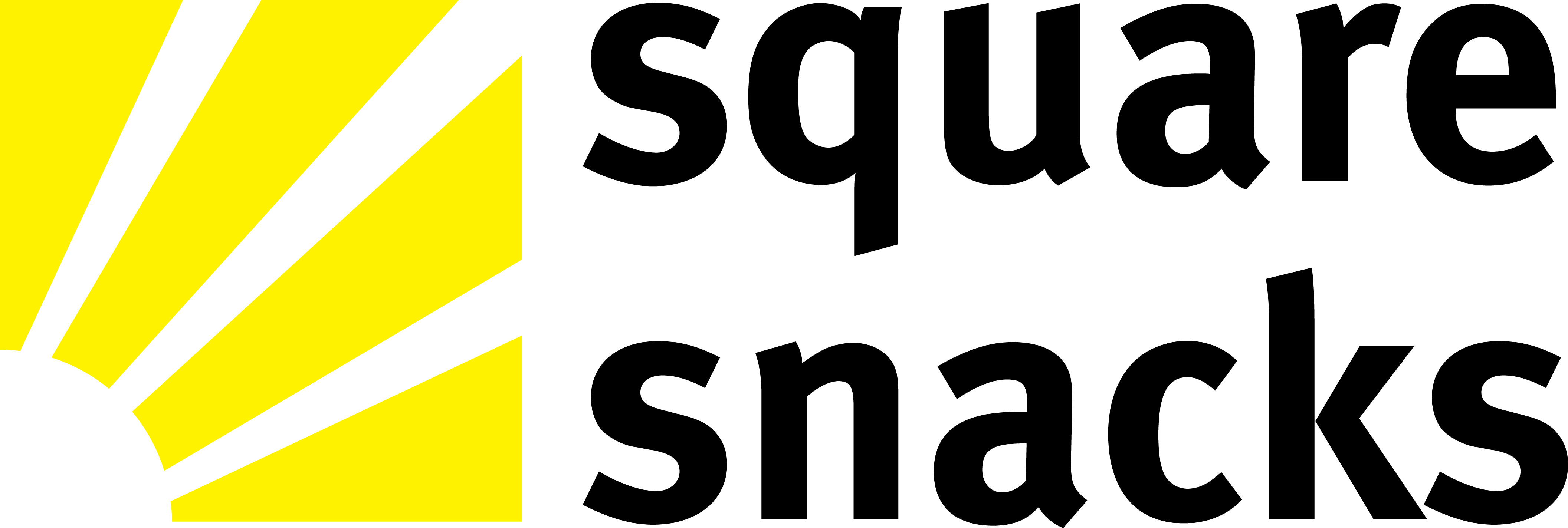 Square Snacks
