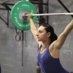 Weightlifting Certification