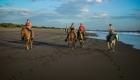 PowerAndGrace_Nicaragua2018_OAKES-0473