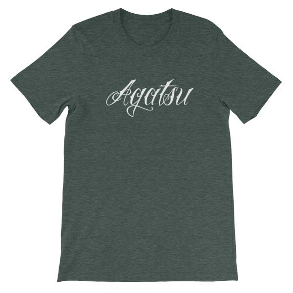 Agatsu T-shirt