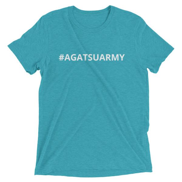 Agatsu Army
