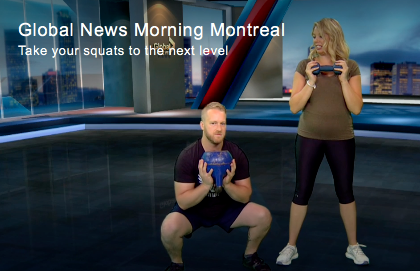 squat, gym, training, fitness, health