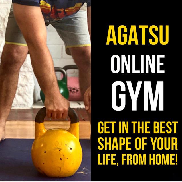 Online Gym
