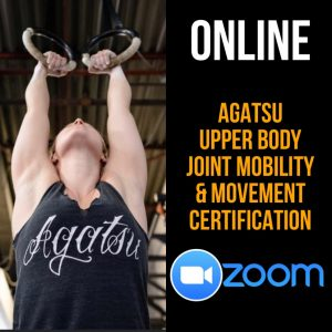 Online Mobility Certification