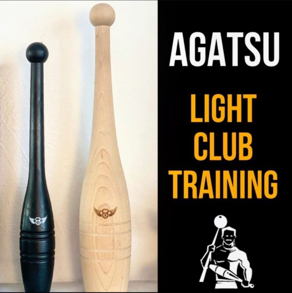 Light Club Online Lessons