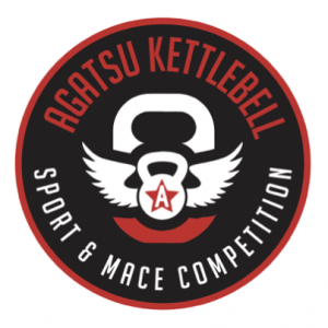 Kettlebell Sport Competition